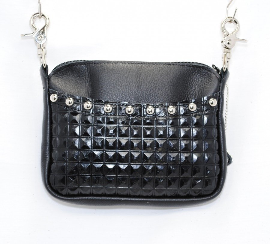 Cellphone Hip Bags - Side Cell