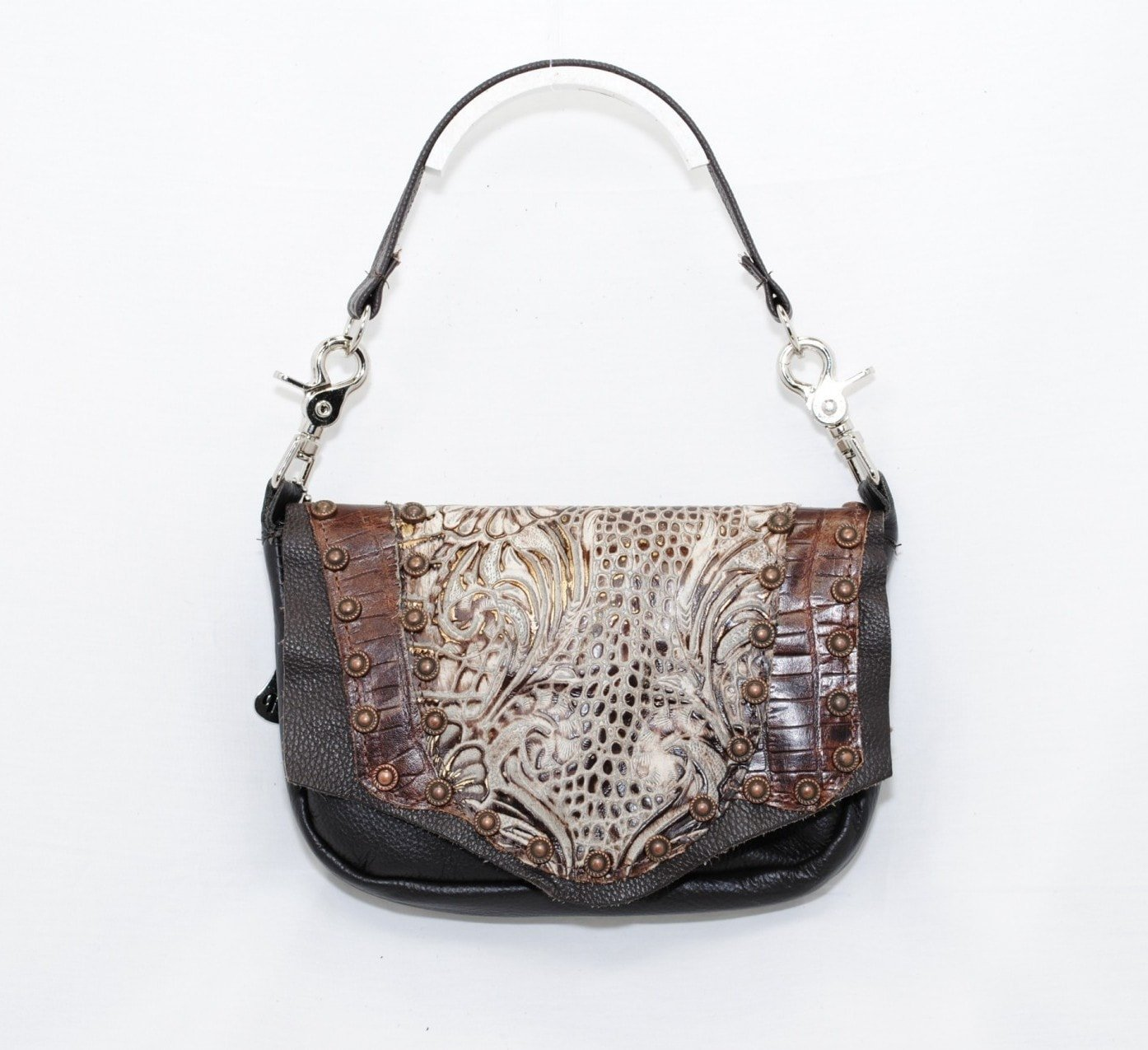 Hip Bag Designer Handbags