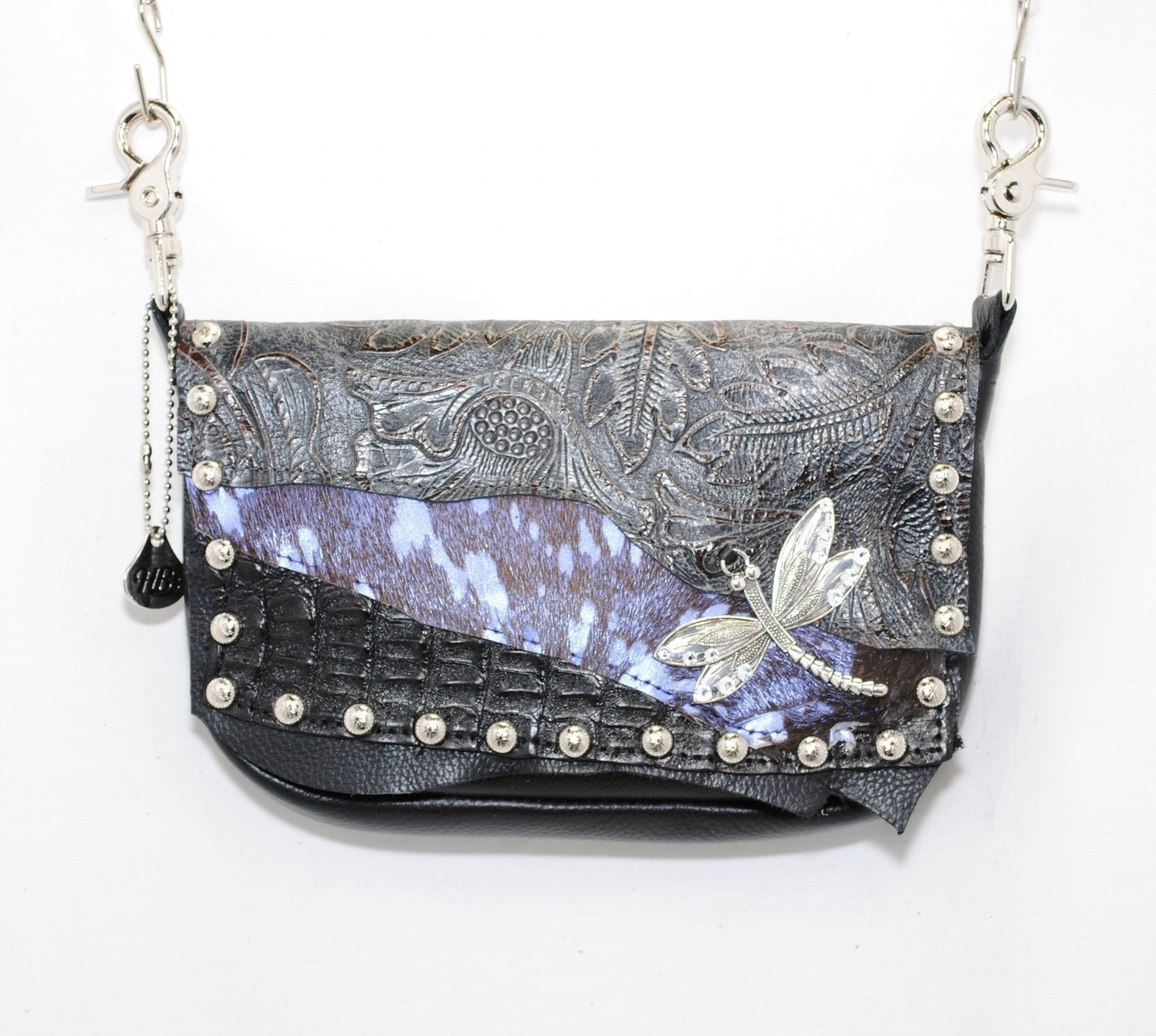 Hip Bag Handbags
